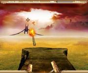 Игра Dragon Hunt на FlashRoom
