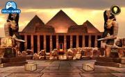 Игра Египетский побег 3 на FlashRoom