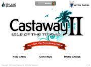 Castaway 2 на FlashRoom