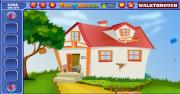 Игра School Boy Rescue Escape фото