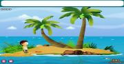 Tropical Island Escape на FlashRoom