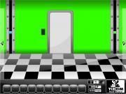 Mystery Escape на FlashRoom