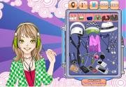 Gadget Girl Makeover