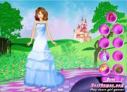 Princess Fantasy на FlashRoom