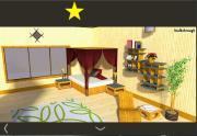 Bamboo Room Escape на FlashRoom