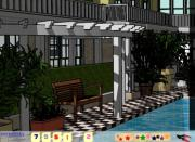 NUMBscape villa на FlashRoom
