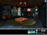 Magic Villa Escape на FlashRoom