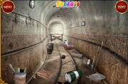 Игра Bunker Escape фото