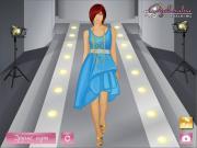 Мода на FlashRoom