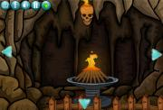 Игра Mystery Of Dungeon Cave Escape фото