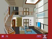 Guest House Escape на FlashRoom