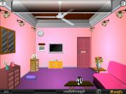 Mini Room Escape на FlashRoom