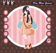 Sweet Lolita Style на FlashRoom