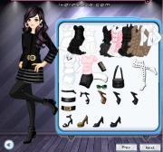 Fur Hem Style на FlashRoom