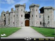 SSSG Sneaky Castle на FlashRoom