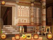 Игра Ancient Mystery Escape 2 на FlashRoom