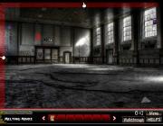 Игра Abandoned Asylum на FlashRoom