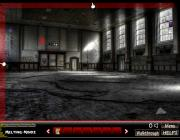 Abandoned Asylum на FlashRoom