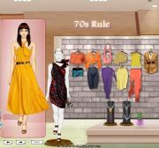 70s Rule   на FlashRoom