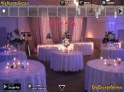 Игра Новогодняя свадьба на FlashRoom