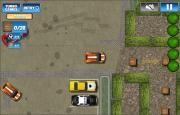 Parking Super Skills 2 на FlashRoom