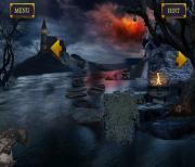 Игра Стратегия 2 на FlashRoom