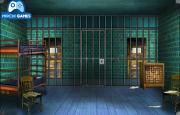 Побег из тюрьмы 2 на FlashRoom