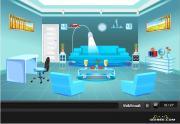 Opulence Room Escape на FlashRoom