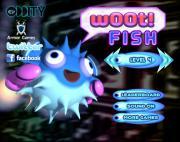 w00t Fish на FlashRoom