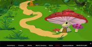 Mushroom Escape 2 на FlashRoom