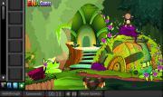 Adventure Island Escape на FlashRoom