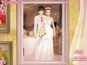 Photo Album Wedding на FlashRoom