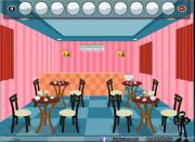 Coffee Shop Escape 2 на FlashRoom