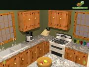 Kitchen Nightmare на FlashRoom