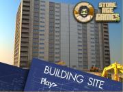 Building Site Escape на FlashRoom