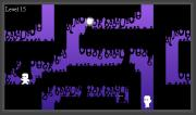 Warp Game на FlashRoom