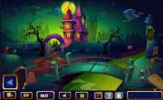 Death City на FlashRoom