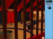 Игра Circus Escape на FlashRoom