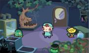 Alien Abduction 4 на FlashRoom