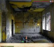 Collapsed Navy School на FlashRoom