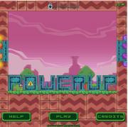 Power Up на FlashRoom