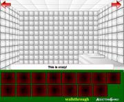 Horror Hospital Escape на FlashRoom