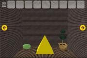 There is No Door Escape 4 на FlashRoom