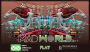 Mad World  на FlashRoom