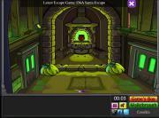 Ancient Villa Escape на FlashRoom
