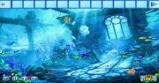 Игра Lost Fish Escape 4 фото