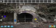 Abandoned Forest Escape на FlashRoom