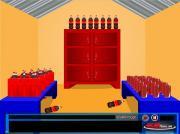 Cool Drinks Factory Escape на FlashRoom