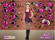 Street Punk Style на FlashRoom