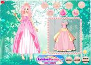 Pink Princess на FlashRoom